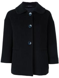 куртка 'Connie'  Tagliatore