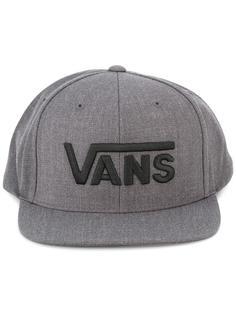 кепка 'Drop V' Vans