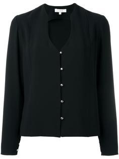блузка 'Songe' Iro