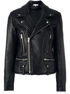 куртка 'Yuna' Iro