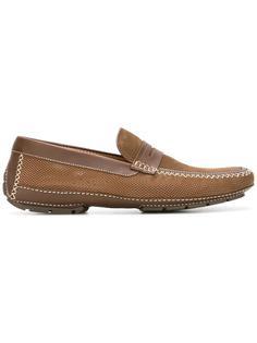 'Bahamas' loafers Moreschi