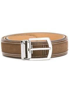 'Barth' belt Moreschi