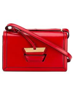 сумка на плечо 'Barcelona' Loewe