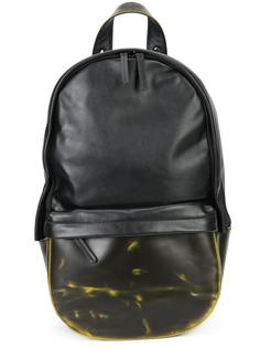 'K5 Capsule' backpack Haerfest