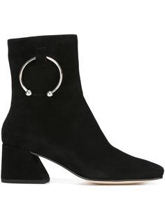 ботинки 'Nizip'  Dorateymur