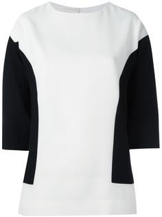 блузка 'Danielle'  Goat