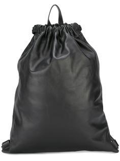 рюкзак на шнурке Pb 0110
