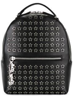 рюкзак 'Iota' Philipp Plein
