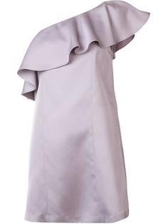 'Julia' dress Zac Zac Posen