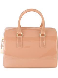 средняя сумка Furla