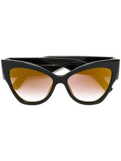 солнцезащитные очки 'Marc 109'  Marc Jacobs