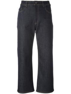 'Type' jeans Diesel Black Gold