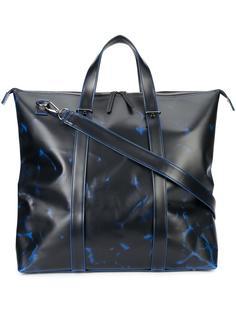 'K24' shopping bag Haerfest