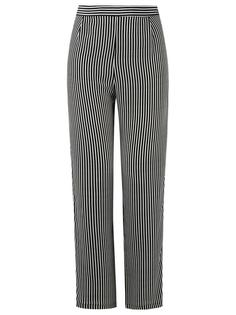 high-waisted trousers Andrea Marques