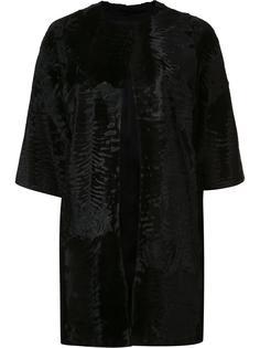 куртка 'Caban' J. Mendel