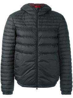 куртка-пуховик 'Menton'  Peuterey