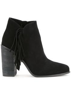 ботинки 'Quillon'  Senso
