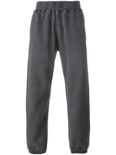 спортивные брюки 'Fleece'  Yeezy