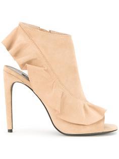 ботинки 'Olson'  Senso