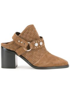 ботинки 'Hanna' Senso
