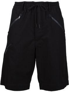 шорты по колено Y-3