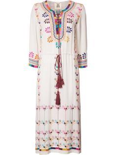 'Heidi' dress Figue