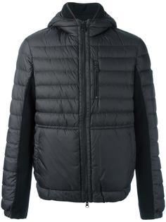 куртка-пуховик 'Norma Bmat'  Peuterey