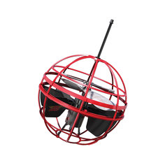 Игрушка НЛО Летающий шар, AIR HOGS, 44475/20063615 Spin Master