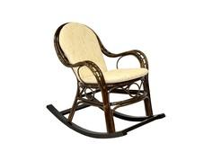 """Кресло-качалка """"Marisa-R"""" Eco Garden"""