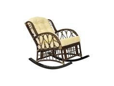 "Кресло-качалка ""Comodo"" Eco Garden"