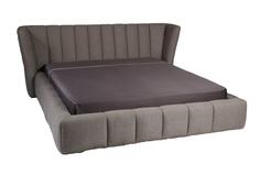 """Кровать """"BED"""" M Style"""
