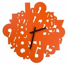 """Часы настенные """"Timeless"""" Diamantini&Amp;Domeniconi"""