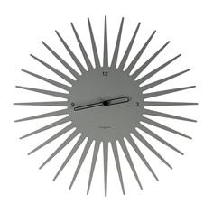 """Настенные часы """"SUN"""" Diamantini&Amp;Domeniconi"""