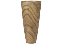 """Ваза напольная """"Vase"""" M Style"""