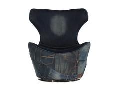 Кресло M Style
