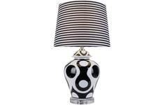 Лампа настольная M Style
