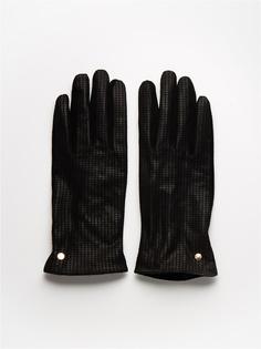 Перчатки Mohito