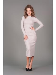Платья Irma Dress