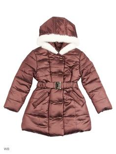 Пальто Senso kids
