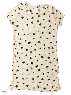 Ночные сорочки LISA CROWN