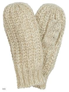 Перчатки Vero moda