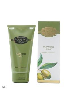 Молочко Olive Oil of Greece