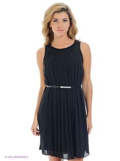 Платья ESPRIT