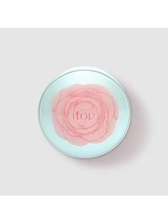 Тональные кремы TOV Camellia