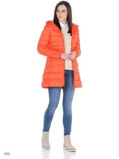 Пальто LTB