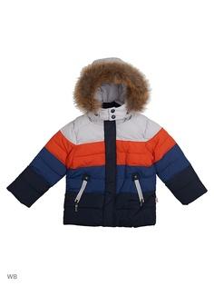 Куртки R.M kids