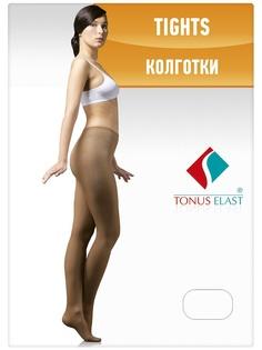 Компрессионные колготки Tonus Elast