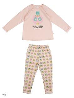 Комплекты одежды для малышей SMIL