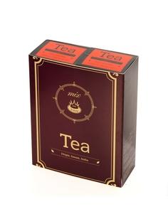 Чай Royal T-Stick