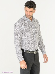 Рубашки LAGERFELD